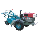 Walking Tractor GN151 -GN151
