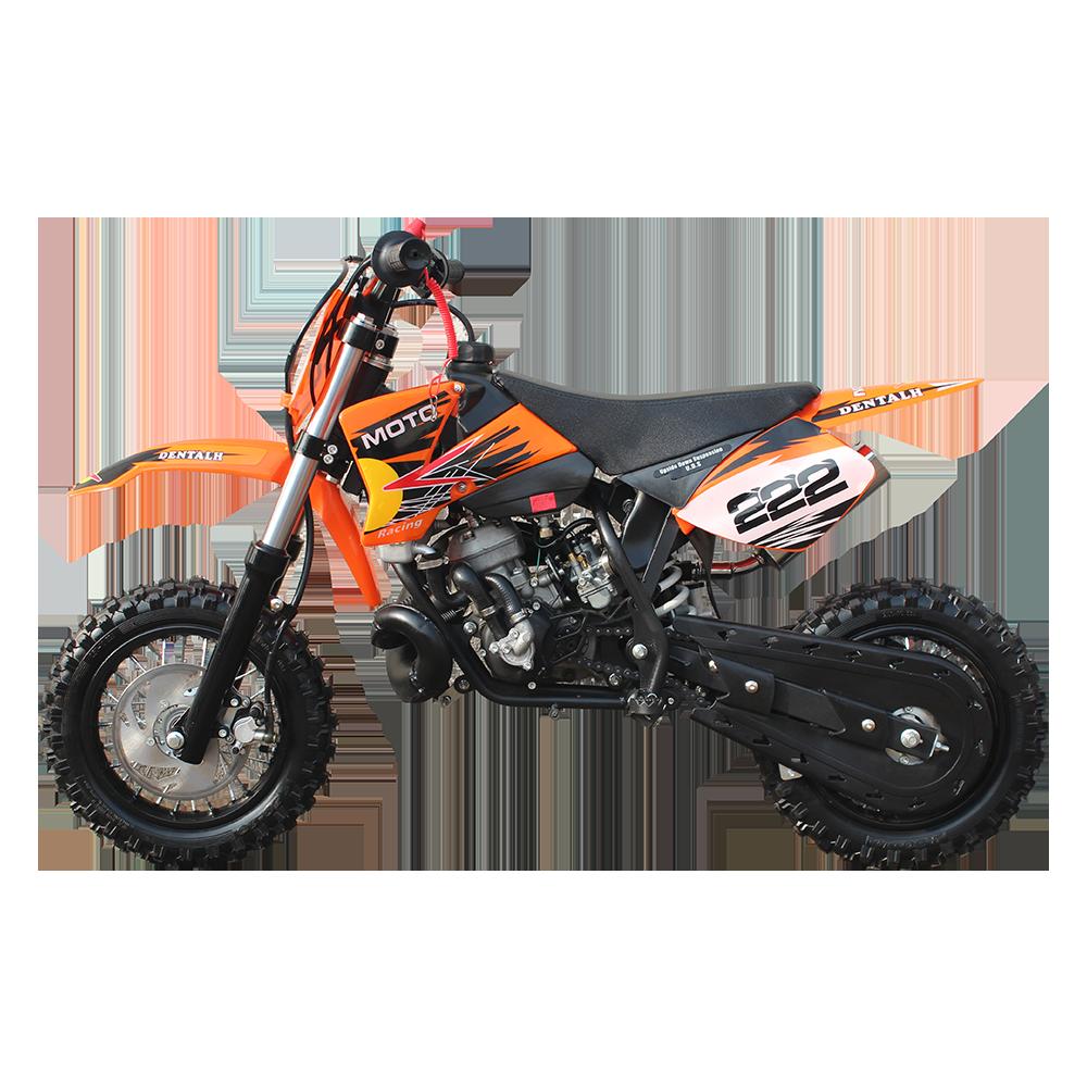 moto cross 50cc occasion ktm 50cc supermotard occasion. Black Bedroom Furniture Sets. Home Design Ideas