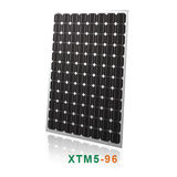 Monocrystalline Module Series -XTM5-96