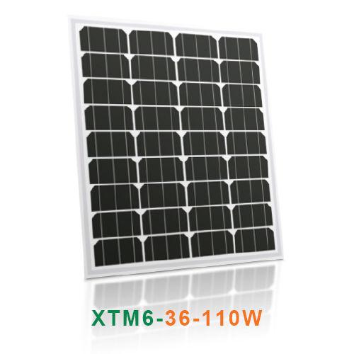 Small Module Series-XTM6-36-110W/XTP6-36-110W