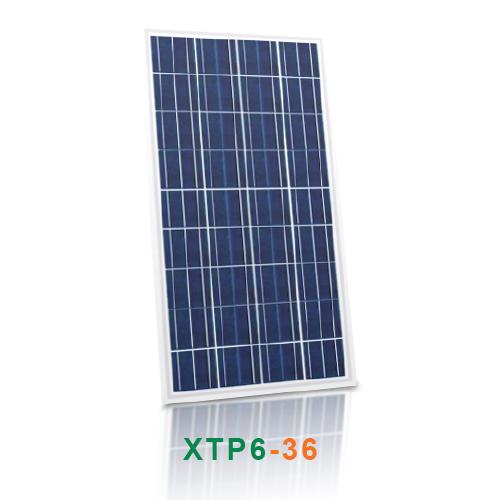 Small Module Series-XTP6-36-145W