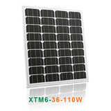 Small Module Series -XTM6-36-100W/XTP6-36-100W
