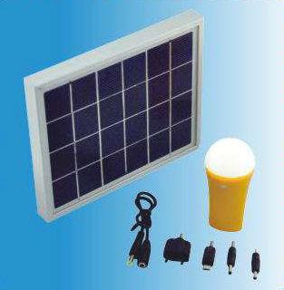 Solar Lights-RS-08N