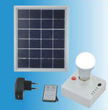 Solar Lights -RS-09N-A