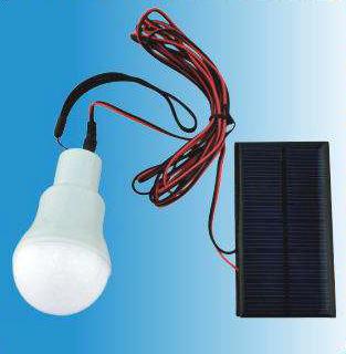 Solar Lights-RS-07N