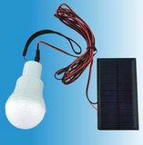 Solar Lights -RS-07N