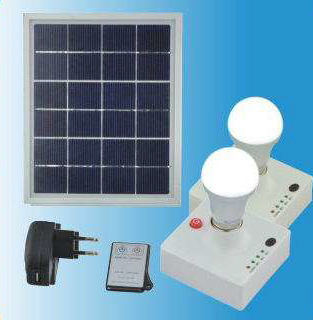 Solar Lights-RS-09N-B