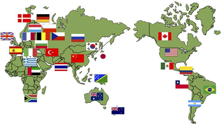 global-1.jpg