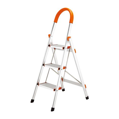 Household ladder-SH-LU03