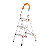 Household ladder -SH-LU03