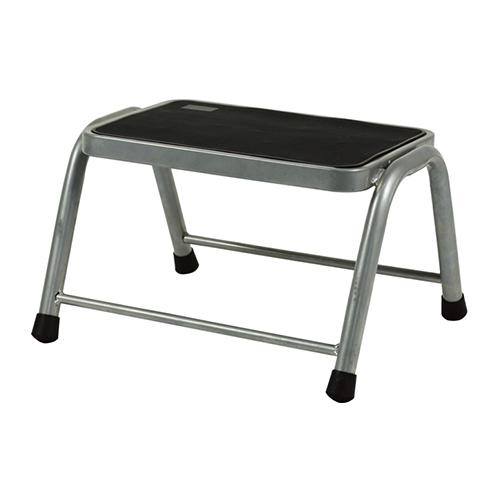 Household ladder-SH-TD01