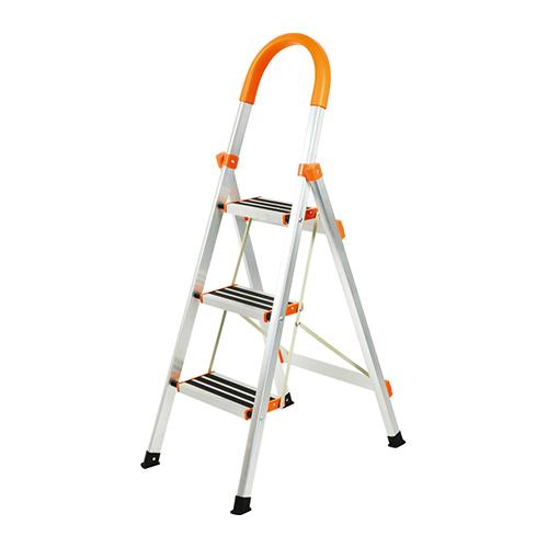 Household ladder-SH-LD03F