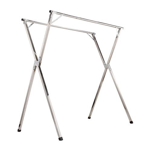 Clothes rack-SH-L05