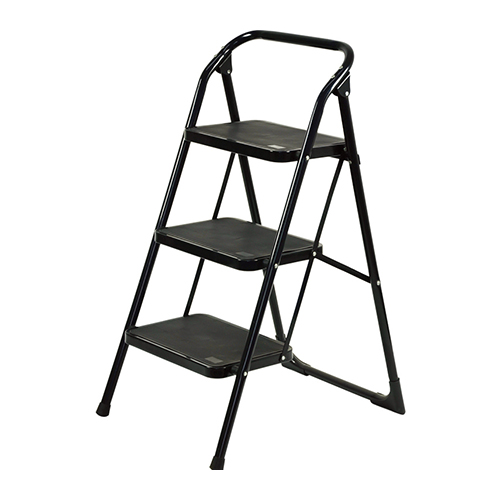 Household ladder-SH-TY03B