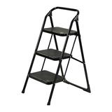 Household ladder -SH-TY03B