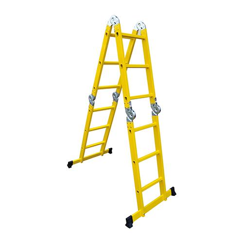 Engineering ladder-SH-LG4033
