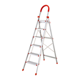 Household ladder-SH-LD06A