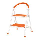 Household ladder -SH-TY02E