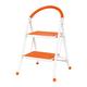Household ladder-SH-TY02E