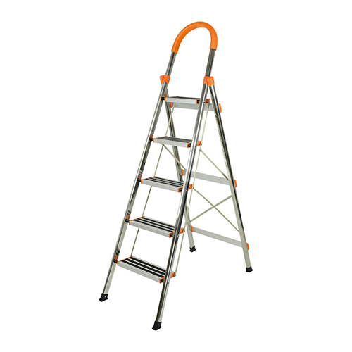 Household ladder-SH-BD05F