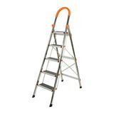 Household ladder -SH-BD05F