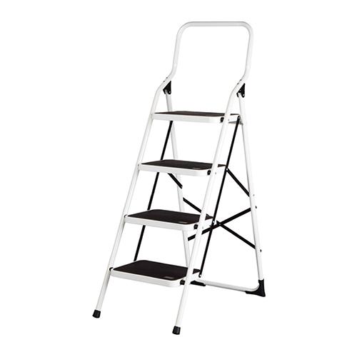 Household ladder-SH-TY04D