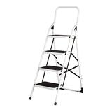 Household ladder -SH-TY04D