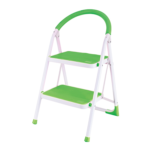 Household ladder-SH-TY022