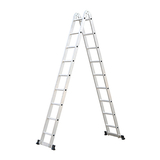 Engineering ladder -SH-LG209