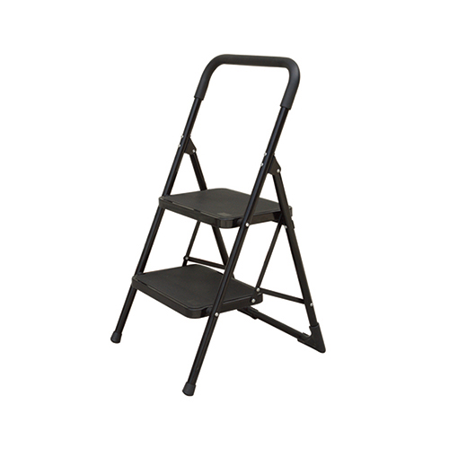 Household ladder-SH-TY02C