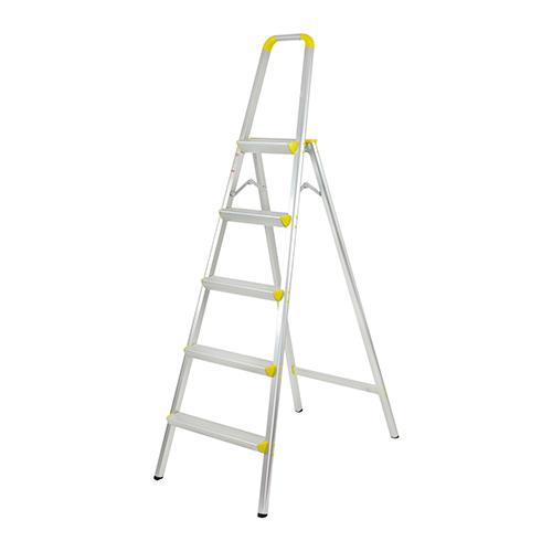 Household ladder-SH-ZM05F