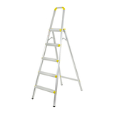 Household ladder-SH-ZM05F