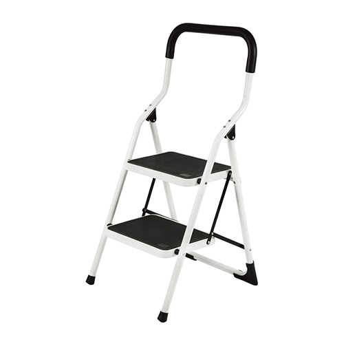 Household ladder-SH-TY02D