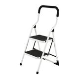 Household ladder -SH-TY02D