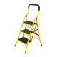 Household ladder-SH-TY03A