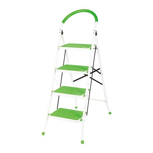 Household ladder-SH-TY04E