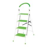 Household ladder -SH-TY04E