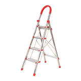 Household ladder -SH-BD04A