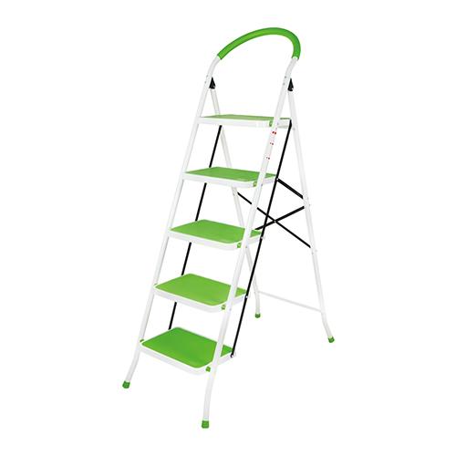 Household ladder-SH-TY05E