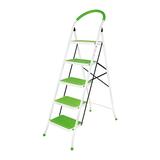Household ladder -SH-TY05E