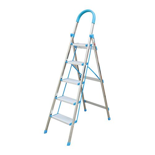 Household ladder-SH-BU05