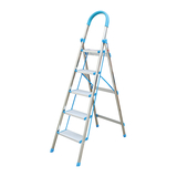 Household ladder -SH-BU05