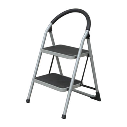 Household ladder-SH-TY02