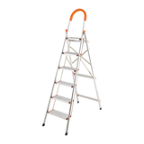 Household ladder -SH-LU06