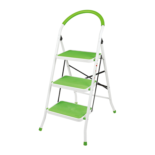 Household ladder-SH-TY03E