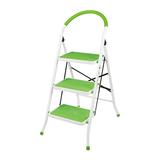 Household ladder -SH-TY03E