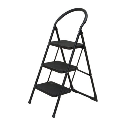 Household ladder-SH-TY03