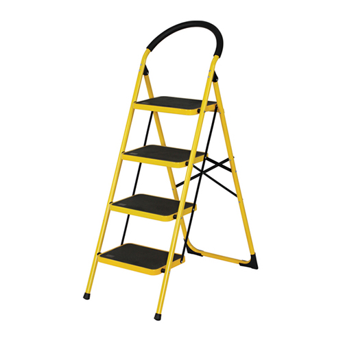 Household ladder-SH-TY04