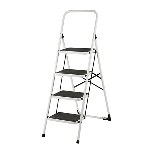 Household ladder-SH-TY04C