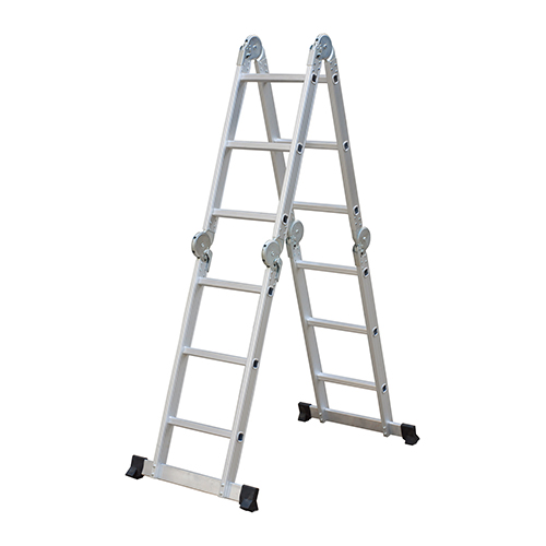 Engineering ladder-SH-LG403